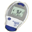 Diabetes Software by SINOVO can import your readings from Ascensia Breeze/Breeze 2