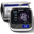 Diabetes Software by SINOVO can import your readings from Omron BP791IT