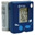 Diabetes Software by SINOVO can import your readings from Simple Diagnostics CleverChoice AC 2in1