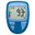 Diabetes Software by SINOVO can import your readings from Ascensia Contour Care