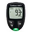 Diabetes Software by SINOVO can import your readings from Ascensia Contour Next ))