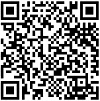 Android App QR-Code