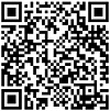 Windows Phone App QR-Code